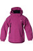 Isbjörn Tornado Hard Shell Jacket 2L Very Berry